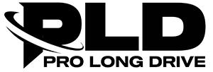 Logo 4 Alt