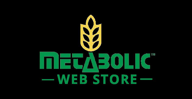 Logo 2 Alt
