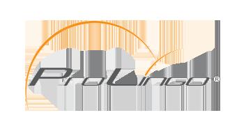 Logo 5 Alt