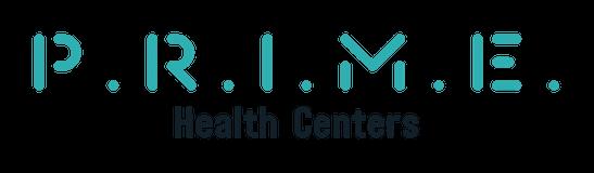 Logo 3 Alt